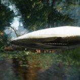 Скриншот Sniper: Ghost Warrior 2 – Изображение 10