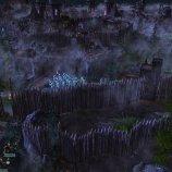 Скриншот Medieval Kingdom Wars – Изображение 11