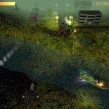 Скриншот AirStrike 3D: Operation W.A.T. – Изображение 4