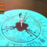 Скриншот Hyperdimension Neptunia mk2 – Изображение 2