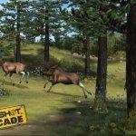 Скриншот Top Shot Arcade – Изображение 2