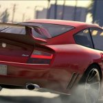 Скриншот Grand Theft Auto 5 – Изображение 79