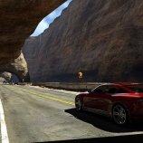 Скриншот Trackmania 2: Canyon – Изображение 9
