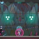 Скриншот Lichtspeer: Double Speer Edition – Изображение 2