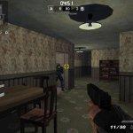 Скриншот Mercenary Wars – Изображение 5