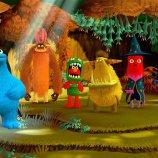 Скриншот Sesame Street: Once Upon a Monster – Изображение 11