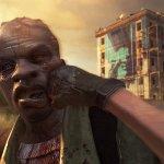 Скриншот Dying Light – Изображение 50