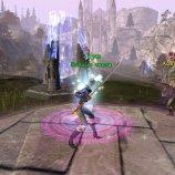 Скриншот Сфера II: Арена – Изображение 1