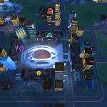 Скриншот Train Valley – Изображение 2