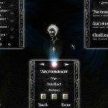 Скриншот Magi – Изображение 2