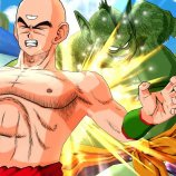 Скриншот Dragon Ball: Revenge of King Piccolo – Изображение 1