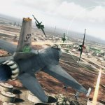 Скриншот Ace Combat: Assault Horizon – Изображение 77