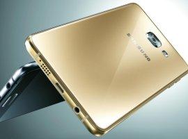 Появились характеристики смартфонов обновленной серии Galaxy A (2019): Galaxy A10, A30 и A50