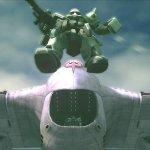Скриншот Mobile Suit Gundam Side Story: Missing Link – Изображение 49