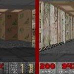 Скриншот Doom – Изображение 15