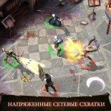 Скриншот Dungeon Hunter 4  – Изображение 8