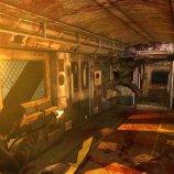 Скриншот F.E.A.R. 3 – Изображение 2