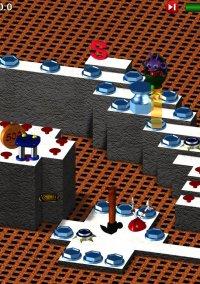 Gubble HD – фото обложки игры