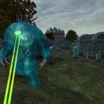 Скриншот City of Villains – Изображение 52