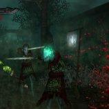 Скриншот Ghost Slayer – Изображение 2