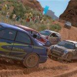 Скриншот SEGA Rally Revo – Изображение 2