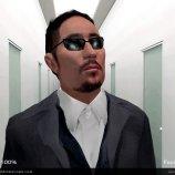 Скриншот Enter The Matrix – Изображение 1