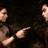 Скриншот Siren: Blood Curse – Изображение 10