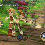 Скриншот Family Trainer: Treasure Adventure – Изображение 6
