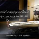 Скриншот Loving Life – Изображение 1