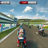 Скриншот SBK15 Official Mobile Game – Изображение 1