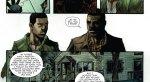 Бывший Капитан Америка против демона: новый нелепый конфликт или поиски себя после Secret Empire?. - Изображение 2