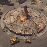 Скриншот Command & Conquer – Изображение 9