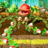 Скриншот Yoshi's Crafted World – Изображение 4