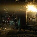 Скриншот Crysis 2 – Изображение 68
