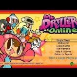 Скриншот Mr. DRILLER Online – Изображение 5