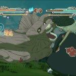 Скриншот Naruto Shippuden: Ultimate Ninja Storm Generations – Изображение 23