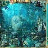 Скриншот Neptune's Secret – Изображение 4