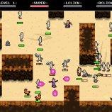 Скриншот Super Stone Legacy – Изображение 7