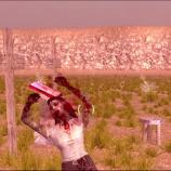 Скриншот Grandfather V.S Zombies 4 – Изображение 1