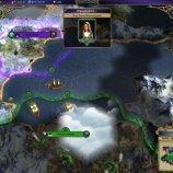 Скриншот Warlock: Master of the Arcane – Изображение 8