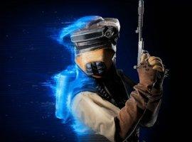 Объявлены подробности сезона Хана Соло в Battlefront II. Дворец Джаббы появится в игре уже в мае