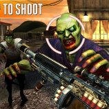 Скриншот GunFinger: The Zombie Apocalypse – Изображение 10