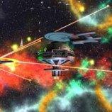Скриншот Star Trek Armada 2 – Изображение 3