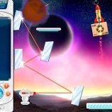 Скриншот Механикус: Звездное противостояние – Изображение 6