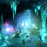 Скриншот Trine 2: Goblin Menace – Изображение 1
