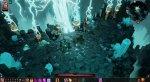 Рецензия на Divinity: Original Sin II. Обзор игры - Изображение 20