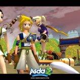 Скриншот Asda 2 – Изображение 5