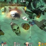 Скриншот Super Snow Fight – Изображение 2