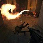 Скриншот Return To Castle Wolfenstein – Изображение 7