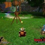 Скриншот Храбрые гномы: Крадущиеся тени – Изображение 2